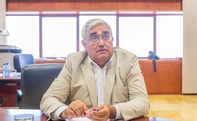 La Junta garantiza que «en ningún caso» habrá recortes en servicios públicos si no se modifica objetivo de déficit