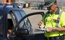 La DGT ya está haciendo controles a cualquier hora de día y en cualquier carretera