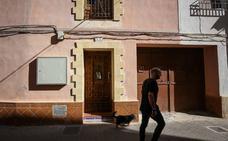 La madre de la joven asesinada en Dúrcal: «La tenía súper controlada»