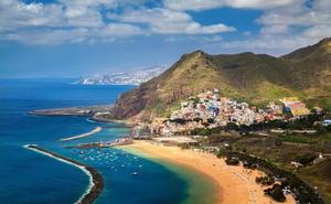5 cosas totalmente gratuitas que puedes hacer en Tenerife