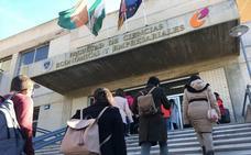La UGR, entre las 300 mejores universidades del mundo