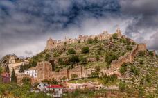 Diez y pico sorpresas culturales para descubrir en la provincia de Granada