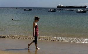 3 zonas poco conocidas de Mallorca que te encantarán