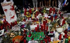 Las víctimas piden una «tregua» para que no se politice el aniversario