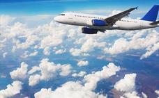 Vacaciones 'low-cost': vuela a estos destinos por menos de 30 euros