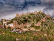 Sorpresas culturales para descubrir en la provincia de Granada