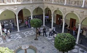 La Sede Antonio Machado de Baeza comienza el lunes los Cursos de Verano