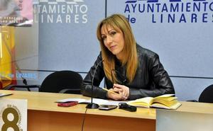Una edil del PSOE en Linares renuncia a su acta al no identificarse con las acciones tras la expulsión del alcalde
