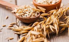 Estos cereales te pueden ayudar a adelgazar