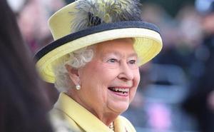 Isabel II pierde a su médico