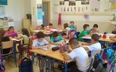 El debate se incorporará a las aulas y será una nueva herramienta pedagógica