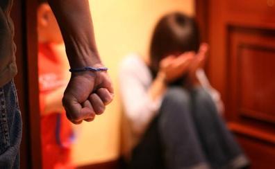 La violencia de género se rejuvenece