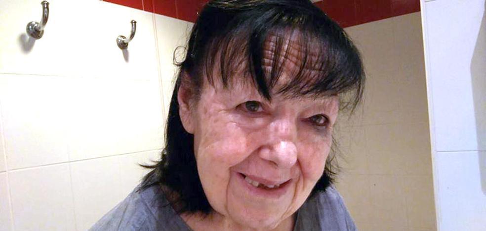 Encuentran el cuerpo sin vida de la mujer desaparecida de una residencia de Atarfe