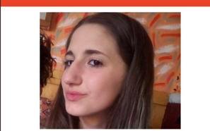 Buscan a una niña de 15 años desaparecida en Granada hace cinco días