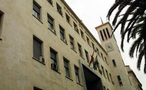 Condenado a quince años de cárcel por abusar de sus tres hijos menores de edad