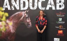 Cuenta atrás para ANDUCAB, que tiene ya 44 ganaderías confirmadas