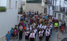 Quesada abrirá su feria a la Virgen de Tíscar con otra edición del Festival Flamenco