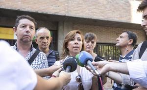 Trabajadores de Metro denuncian un «despido disciplinario» mientras se negocia un convenio colectivo