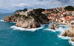 3 tours de 'Juego de Tronos' que debes hacer si viajas a Croacia