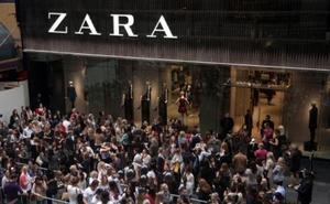 ¿Qué podemos esperar del Black Friday Zara?