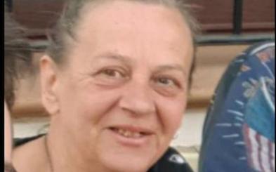 Desaparece una vecina irlandesa de Agrón de 56 años