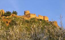Amenazan con una multa de hasta 600.000 euros a una guía turística aficionada por enseñar su pueblo