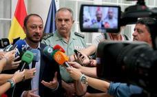 El delegado del Gobierno en Andalucía critica la «poca humanidad» del PP con los inmigrantes