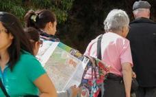 Estos son los 8 timos a turistas más comunes