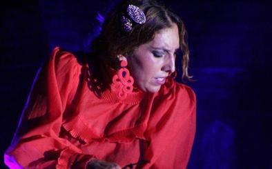 Cazorla Flamenca cierra 'por derecho'