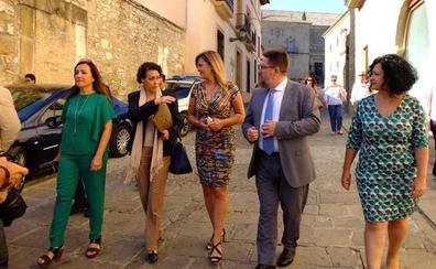 El Gobierno no contempla un plan especial de empleo para Jaén, pero sí uno para Andalucía