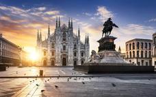 El Ayuntamiento de Granada gastará 30.000 euros para promocionarse en Milán