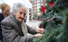 Casi 400.000 viudas se benefician de una subida de 58 euros en su pensión