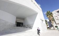 Una jueza de Almuñécar denuncia a un policía local por presuntas amenazas