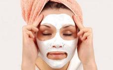La sorprendente mascarilla que eliminará todas las arrugas de tu rostro