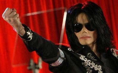 Michael Jackson: el 'rey del pop' cumpliría hoy 60 años