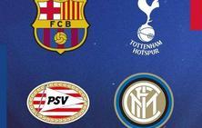 Un grupo «fuerte y potente» para el Barcelona