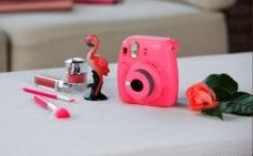 Las mejores cámaras instantáneas para capturar tu verano