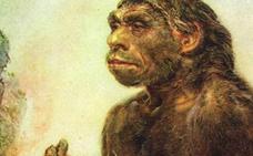 El frío pudo haber contribuido a la extinción de los neandertales