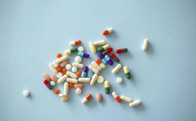 Carvedilol Como Terapia Preventiva En Cardiotoxicidad Por Quimioterápicos  CECCY Trial