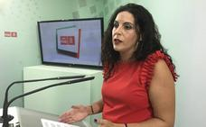 El PSOE afirma que el alcalde de Linares debe «irse» y cuestiona el nuevo «gobierno Frankenstein»