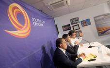 Sociedad Civil Catalana asesorará por teléfono a los afectados por los lazos