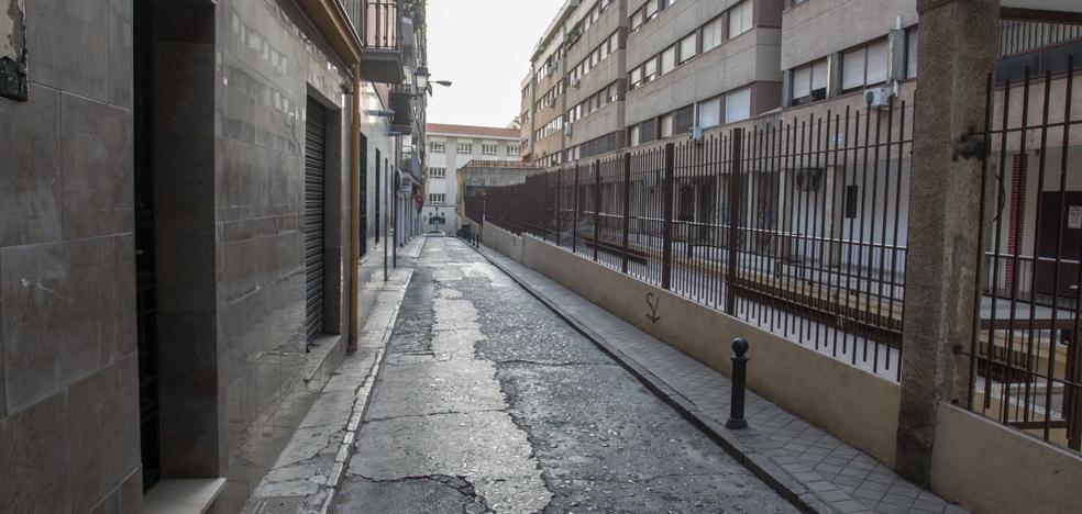 Las víctimas que alquilaron el mismo piso en el centro dieron fianzas que suman más de 4.000 euros y se añaden más denuncias