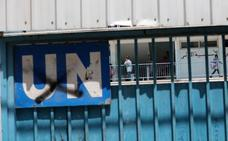 El alcalde de Jerusalén expulsará a la UNRWA de la ciudad para «reducir el terrorismo»