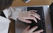 3 productos de tecnología que necesitarás en tu vuelta al trabajo o a los estudios