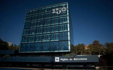 Agbar fija de nuevo su sede social en Barcelona