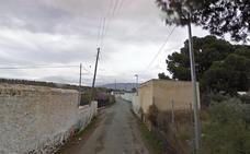 Herido grave un trabajador de 45 años en un accidente de tractor en Huércal de Almería