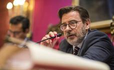 «Es inaceptable que un candidato a la alcaldía de Granada sea un tramposo»