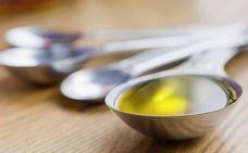 8 beneficios de tomar aceite de oliva en ayunas