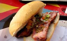 Platos típicos de la gastronomía argentina que puedes comer en España