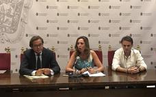 El PP de Granada pide explicaciones al alcalde por su imputación: «Exigimos que deje de esconderse»